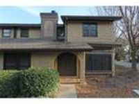 Peachtree Corners, GA, Gwinnett County Townhouse/Condo for Sale 3 BR Three B