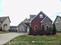 Gorgeous 4 Bedroom Home in Franklin Meadows