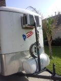 $8,000, food trailer for sale or trade for car or truck