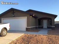 $2400 3 single-family home in NE El Paso