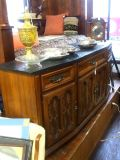 Estate Auction - Antiques, Furniture & Collectibles From Several Estates!