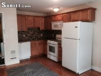 $1400 1 apartment in Fall River
