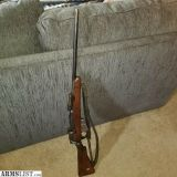 For Sale: 1917 Enfield 303