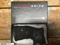 For Sale: Crimson Trace Laser Grips