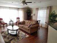 $581, Studio, Condo for rent in Charlotte NC,