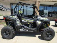 2017 Polaris RZR S 900 EPS Sport-Utility Utility Vehicles Brookfield, WI