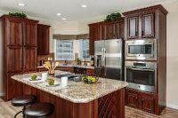 Tampa come see Jacobsen Mobile Homes Modular Homes