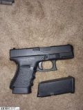 For Sale: Glock 30s