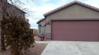 3bedroom 2 bath House - Rancho Sahuarita Blvd & Pima Mine Rd