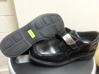 New! Kenneth Cole Reaction Boys Shoes