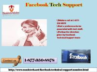 Swiftly grapple our Christmas Bonanza at 1-877-350-8878 Facebook tech support