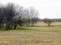 Land For Sale In Collinsville, Ok