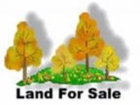 Land For Sale In Burlington, Wi