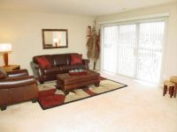 3 Beds - Tiffany Woods Apartments