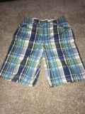 Women s Croft and barrow shorts size 8 excellent condition