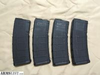 For Sale: Pmags AR15