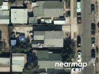 Preforeclosure Property in Los Angeles, CA 90063 - Gifford Ave