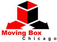 Evanston (IL) Moving Boxes Chicago Tools Packing Supplies