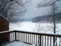 $800 / Three BR - Ski Vacation Week Rental (Wisp Ski Resort) (map) Three BR bedr