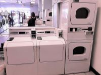 MAYTAG- WASHERS AND DRYERS are Available for Sale