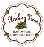 All Natural Skin Care Products and Essential Oils
