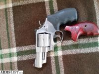 For Sale: Smith and Wesson 629
