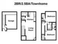 Aspen Lakes Estates - Two BR 2.5 BA
