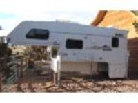 Used 2003 Lance 1121 For Sale