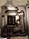 For Sale: Ruger American 9mm Compact