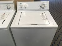 Roper Washer - USED
