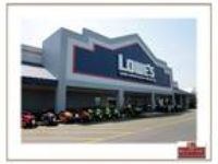 Surfwood Plaza Shopping Center-Unit 202-Former Restaurant-3, 200 SF For Le