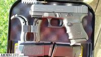 For Sale: Glock 29 - Gen4 - 10mm