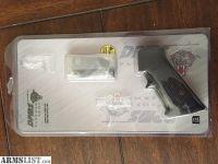 For Sale: AR15 LPK brand new