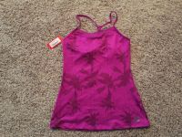 Pure barre athletic shirt NWT