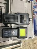 Chrysler DRBIII Scanner Starter Package RTR#7111106-01