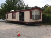 $1, I buy MOBILE homes and lots Any Condition