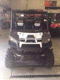 2016 Polaris Ranger XP 900 EPS Side x Side Utility Vehicles Rushford, MN