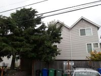 An Amazing 3B / 2.5B in North Seattle on bus line !~ - 12324