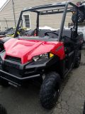 2018 Polaris Ranger 500 Side x Side Utility Vehicles Ledgewood, NJ