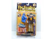 McFarlane Toys THE BEATLES Yellow Submarine PAUL MCCARTNEY