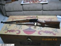 For Sale/Trade: Winchester 9422