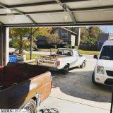 For Sale/Trade: 1980 vw rabbit truck