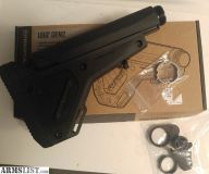 For Sale: Gen 2 Magpul UBR