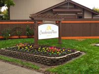 Creekview Place Apartments