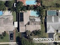 Foreclosure Property in Hollywood, FL 33024 - NW 7th St