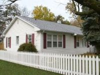 $1,197, 3br, House for rent in South Haven MI,