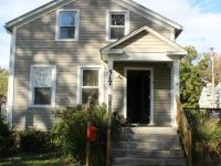 Foreclosure - Independence St, Painesville OH 44077