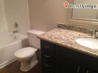 $1,930, 1br, Sunnyvale Lovely 1 bd/1.0 ba Apartment