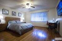 $5000 2 townhouse in Santa Clara County
