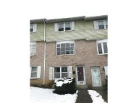 2 Bed 1.5 Bath Foreclosure Property in Allentown, PA 18109 - E Fairview St